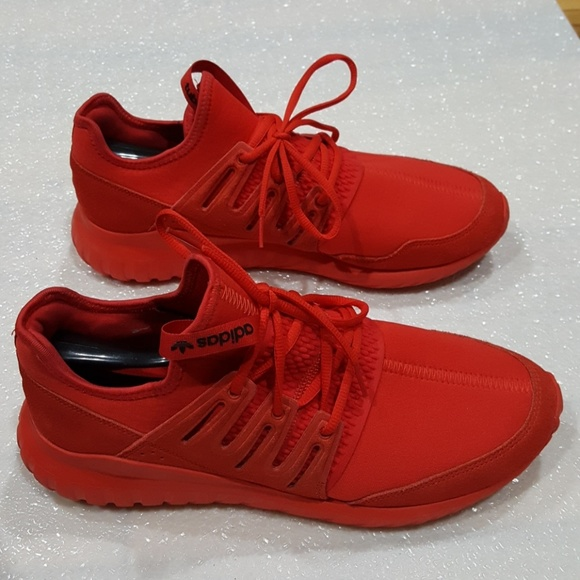 adidas Shoes | Adidas Mens Shoes Size 1